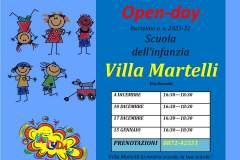 locandina_scuoleaperte_inf_martelli20212022