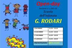 locandina_scuoleaperte_inf_rodari20212022