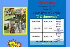 locandina_scuoleaperte_medie20212022