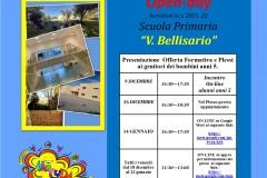 locandina_scuoleaperte_prim_bellisario20212022