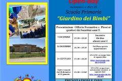 locandina_scuoleaperte_prim_giardino20212022