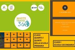 waste_travel_360_loc1