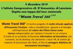 waste_travel_360_loc2