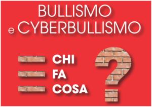 logo_bullismo_20152016