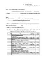 richiesta-certificati-iscriz.frequenza-certificati-servizio-alunni-e-personale
