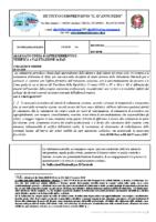 SECONDARIA_ALLEGATO_VALUTAZIONE_2UDA_19-2020-DaD