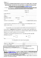 Allegati_circolare14_2021_SomministrazioneFarmaci_SOLOGENITORI